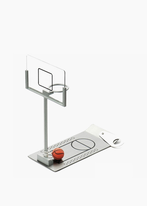 THE BASKET MINI/농구게임 A#F002