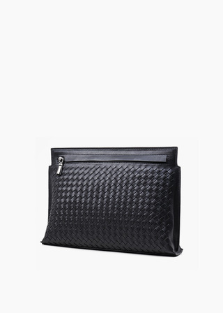 Mermeros The Clutch (1 color) B#MM022