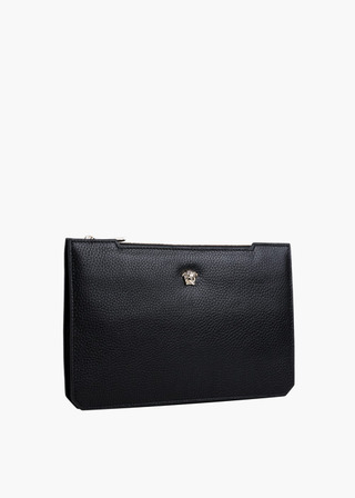 Mermeros The Clutch (1 color) B#MM024