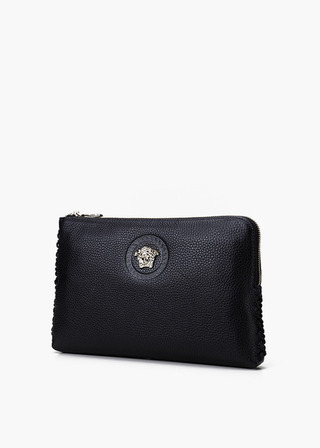 Mermeros The Clutch (1 color) B#MM025