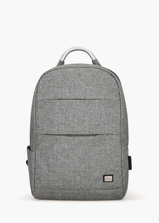 MARK RYDEN BACKPACK (2 color) B#K214