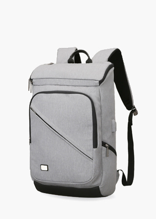 MARK RYDEN BACKPACK (2 color) B#K216