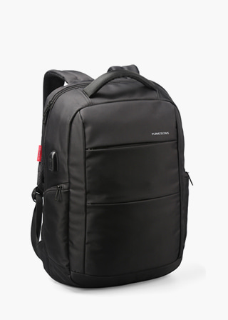 THE BASIC BACKPACK (2 color) B#K102