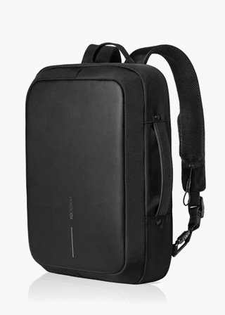 XD-DESIGN BACKPACK B#V030