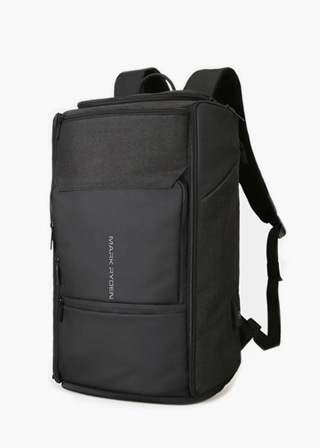 MARK RYDEN BACKPACK B#K232