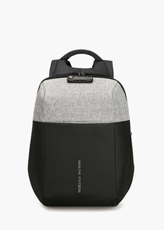 MARK RYDEN BACKPACK (2 color) B#K202