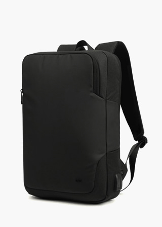 TECHNOLOGY BACKPACK B#X109