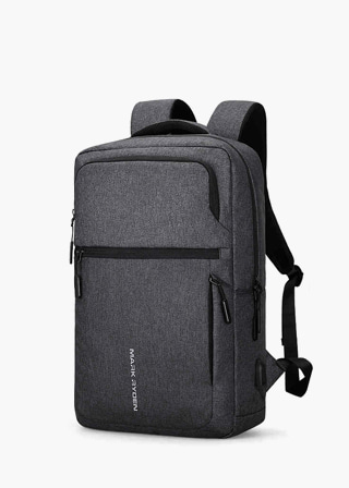 MARK RYDEN BACKPACK B#K239