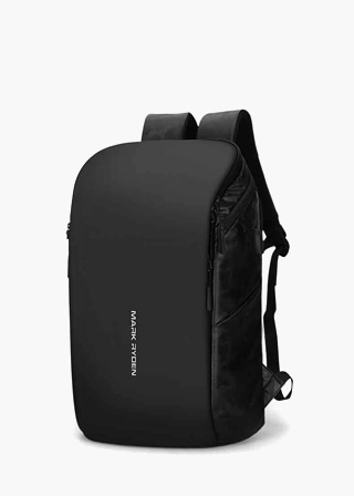 MARK RYDEN BACKPACK B#K238