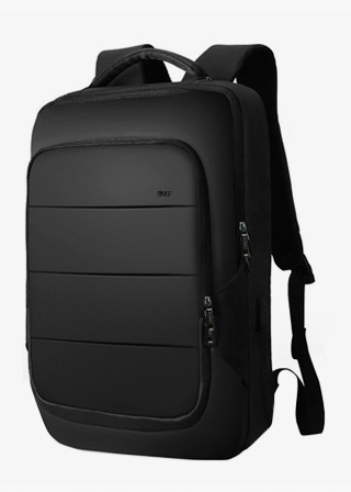 TECHNOLOGY BACKPACK B#X107
