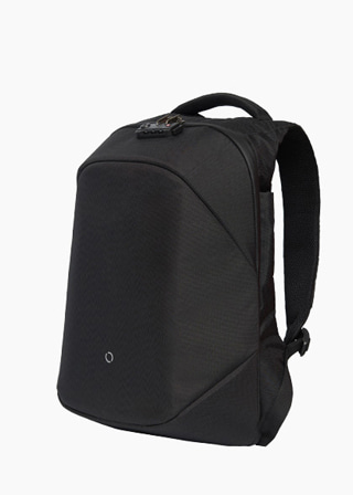KORIN Anti-Theft Backpack/JOY B#K004