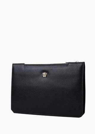 [MERMEROS] No.B#MM024Mermeros The Clutch (1 color)