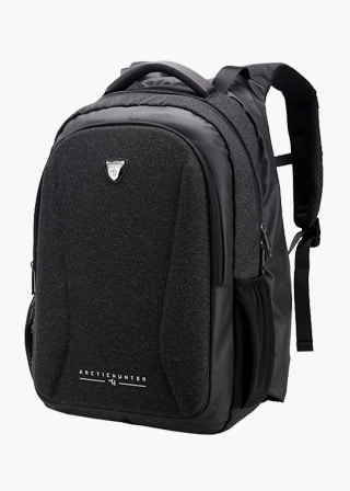 INNO-ARC BACKPACK (2 color) B#AH112