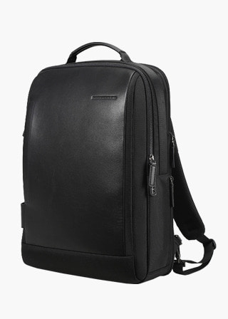 [EXCLAMATION MARK] No.B#E200ESTA BACK PACK [BLACK]