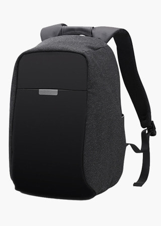 INNO-ARC BACKPACK VI (2 color) B#AH106