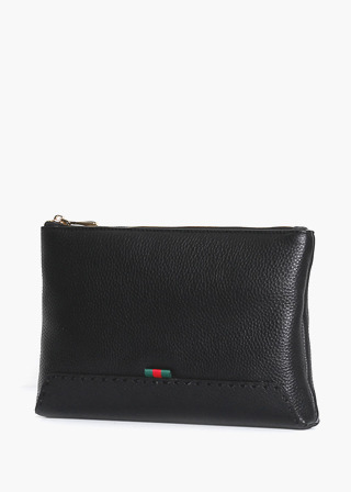 [MERMEROS] No.B#MM029Mermeros The Clutch (1 color)
