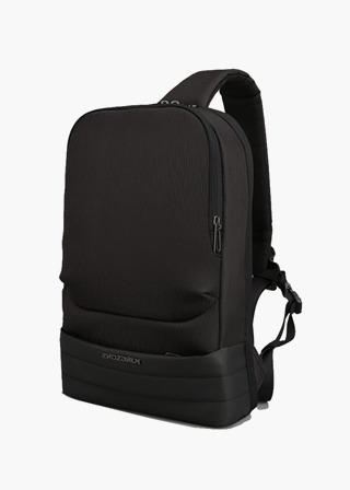 THE USB SLINGBAG B#K132