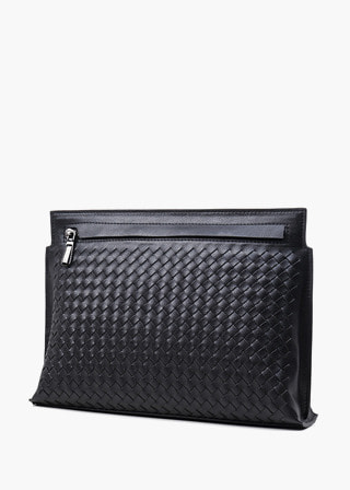 [MERMEROS] No.B#MM022Mermeros The Clutch (1 color)