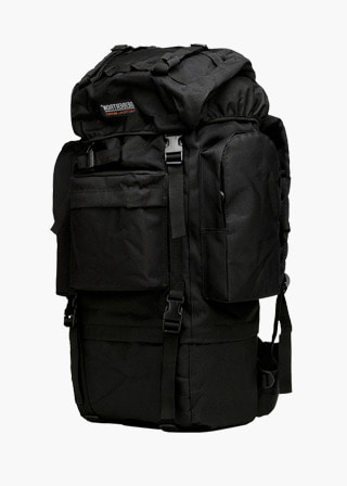 [SEIBERTRON] No.B#V027DVALKYRIE BACKPACK (1 color)