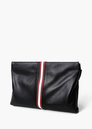 [MERMEROS] No.B#MM023Mermeros The Clutch (1 color)