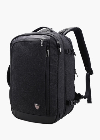 INNO-ARC BACKPACK (2 color) B#AH114