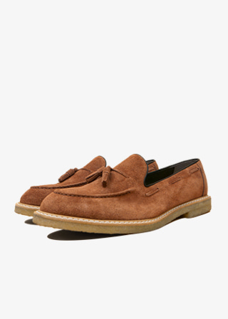 PRIVATE LOAFER NO.05 (3color) S#PS025