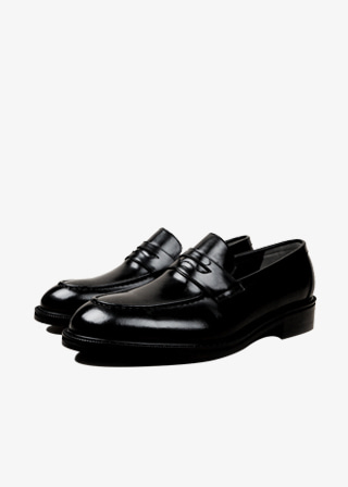 PRIVATE LOAFER NO.04 (2color) S#PS022